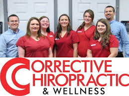 Corrective Chiropractic & Wellness first image
