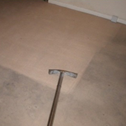 City Carpet Cleaning first image