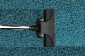 City Carpet Cleaning third image