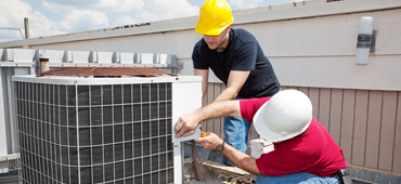 Quality Heating & Air Conditioning second image