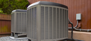 Quality Heating & Air Conditioning third image