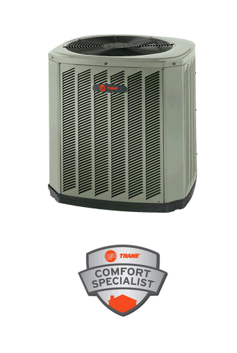 Bagniefski Heating and Air Conditioning first image