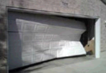 Absolute Garage Doors second image
