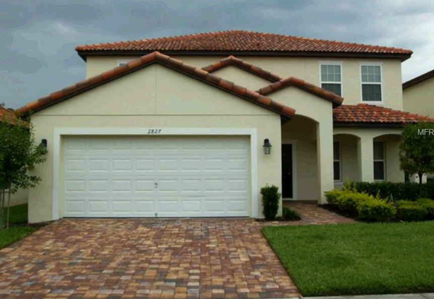Bardell Real Estate second image