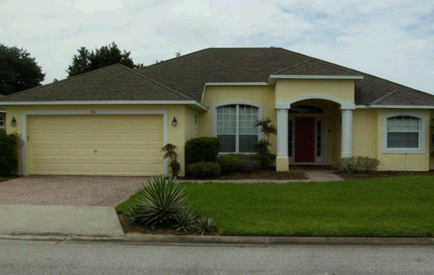 Bardell Real Estate third image