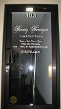 Beauty Boutique LA second image