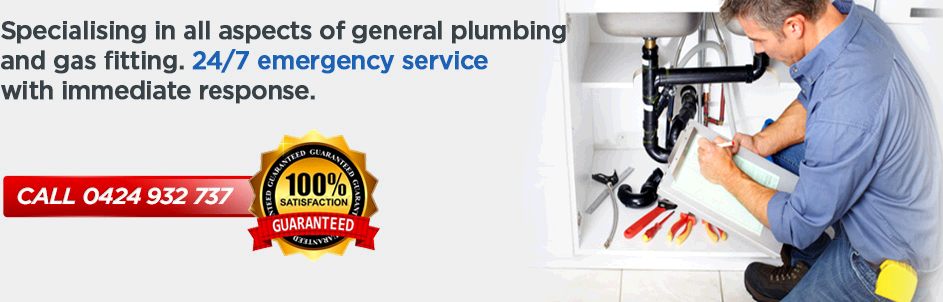 Pulis Professional Plumbing second image
