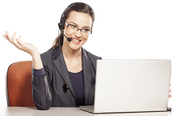 Virtual Assistants Australia  first image