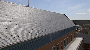 Eagle Rivet Roof Service Corporation first image