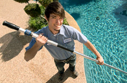 Superior Pool Service second image