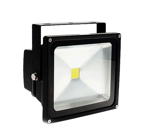 LED Supplier first image