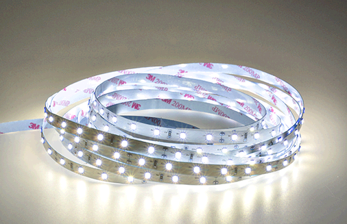 LED Supplier second image