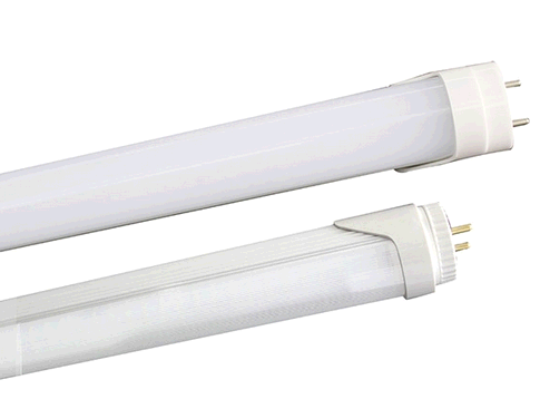LED Supplier fourth image