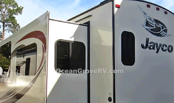 Ocean Grove RV Sales third image