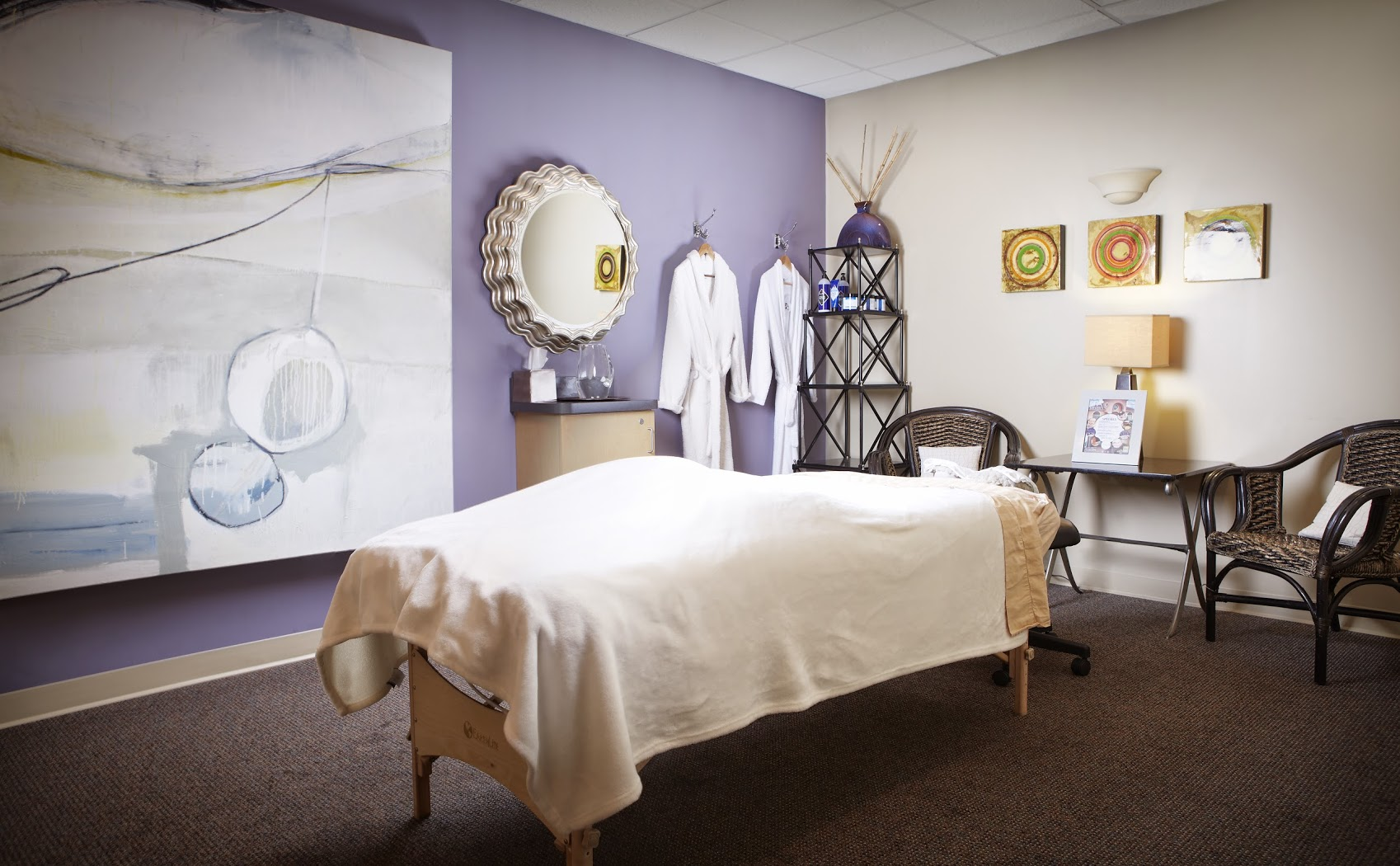 Medical Spa Seven fourth image