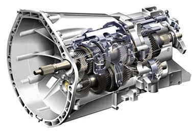A Plus Transmission Specialist third image