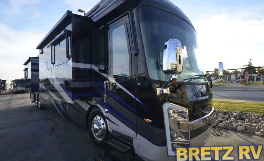 Bretz RV & Marine first image