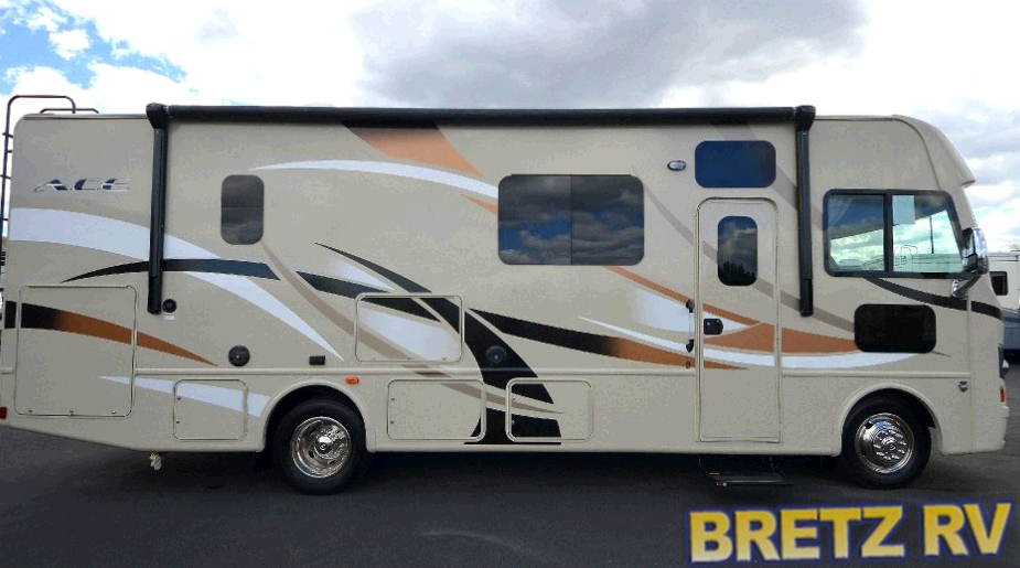 Bretz RV & Marine second image
