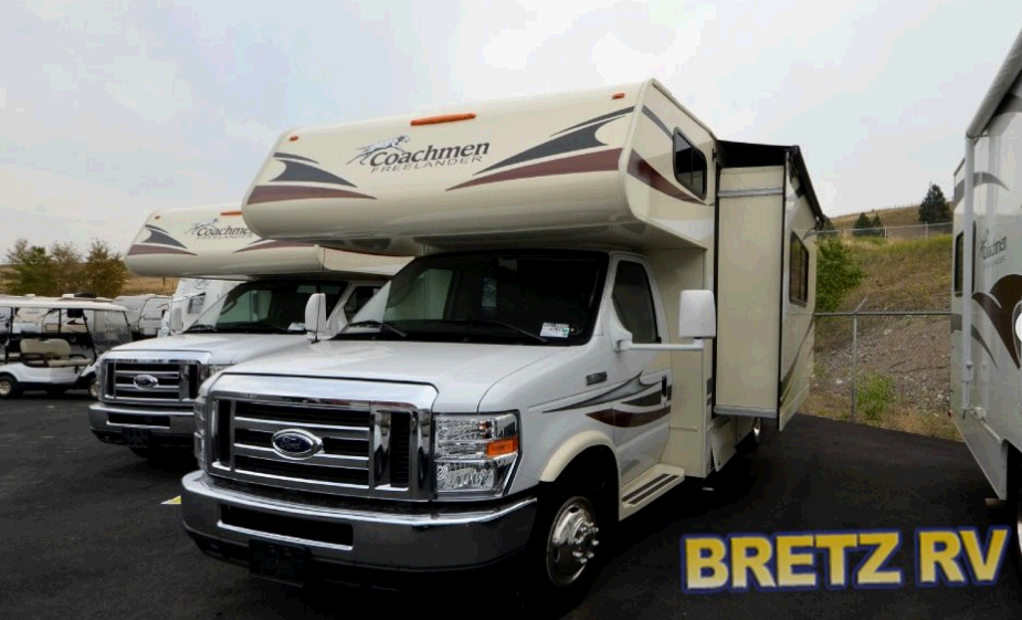 Bretz RV & Marine fourth image