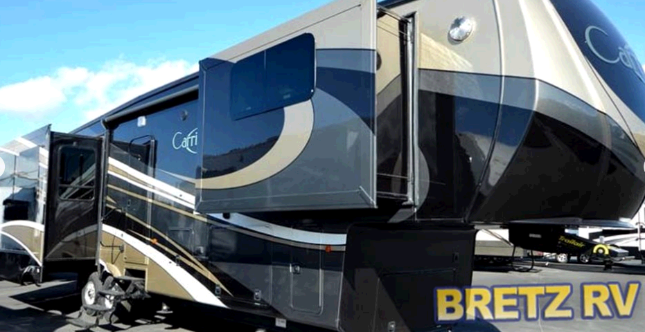 Bretz RV & Marine fifth image