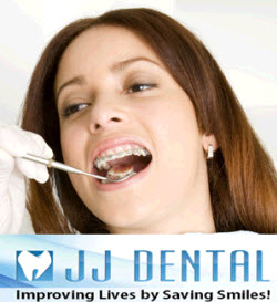 JJ Dental second image