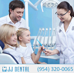 JJ Dental fourth image