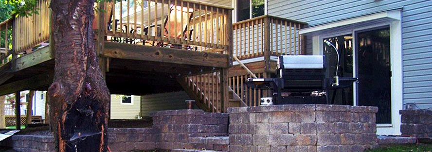 Precision Siding & Construction fifth image