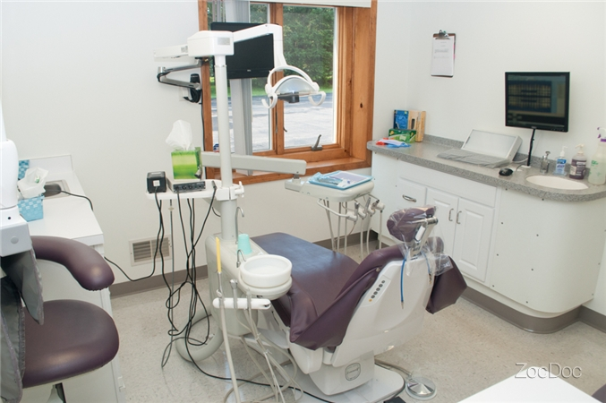Dhami Family Dentistry fourth image