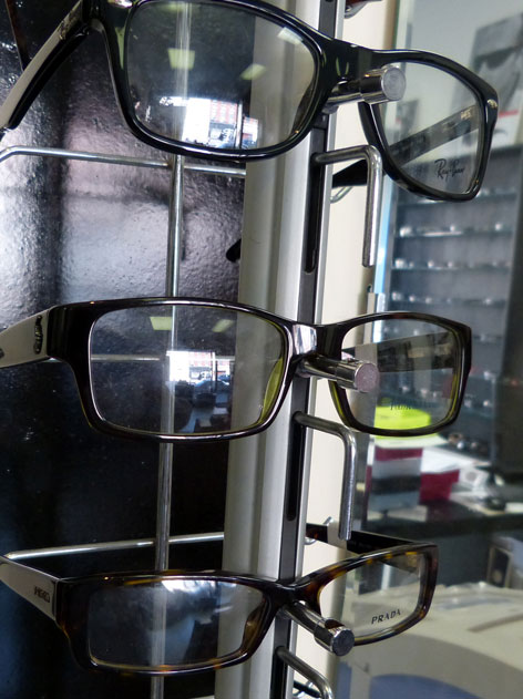 Eyeglasses99 third image