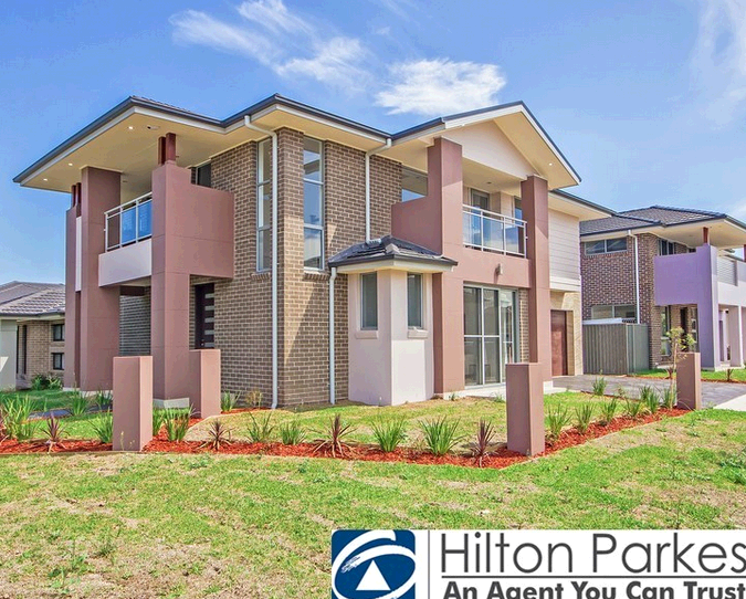 Hilton Parkes First National Real Estate first image