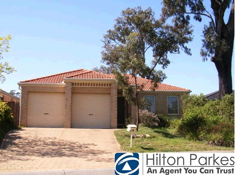 Hilton Parkes First National Real Estate second image