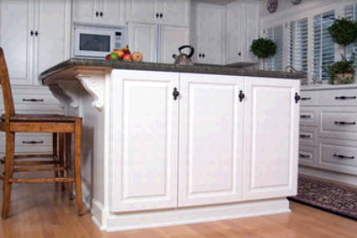 Cabinetpak Kitchens fourth image