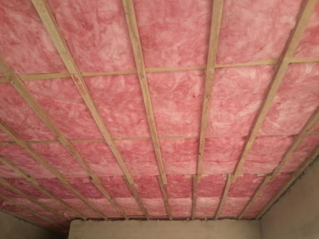 Home Insulations third image