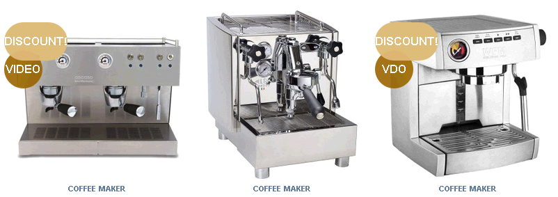 LinLin Coffee Equipment first image