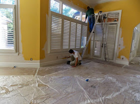 Connecticut House Painters LLC third image