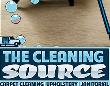 The Cleaning Source first image