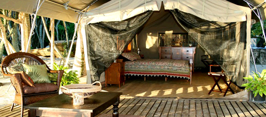Canvas and Tent Aust Pty Ltd first image