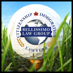 Bellissimo Law Group fifth image