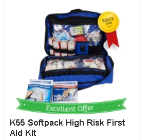 First Aid Kits Australia second image