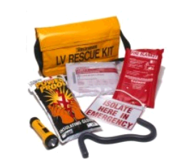 First Aid Kits Australia fifth image