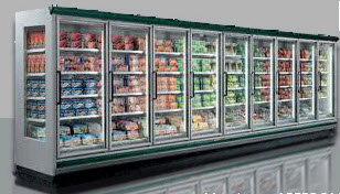 Elite Cooling for refrigeration and air conditioning first image
