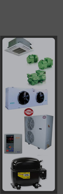 Elite Cooling for refrigeration and air conditioning second image
