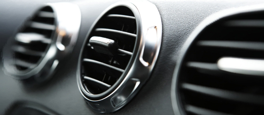 Cool Car Air Conditioning Specialists second image