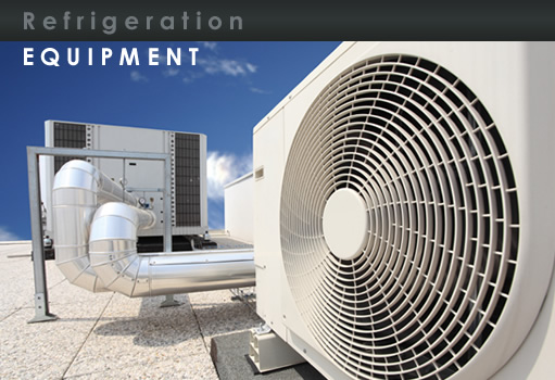 Owen Refrigeration Limited first image