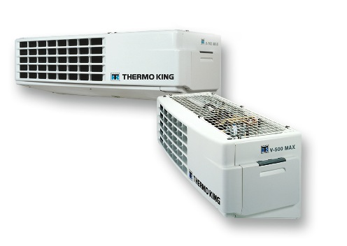 Thermo King Northern fifth image