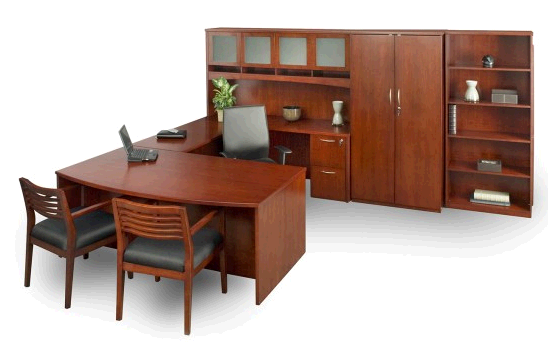 Executive Furniture Rentals fourth image