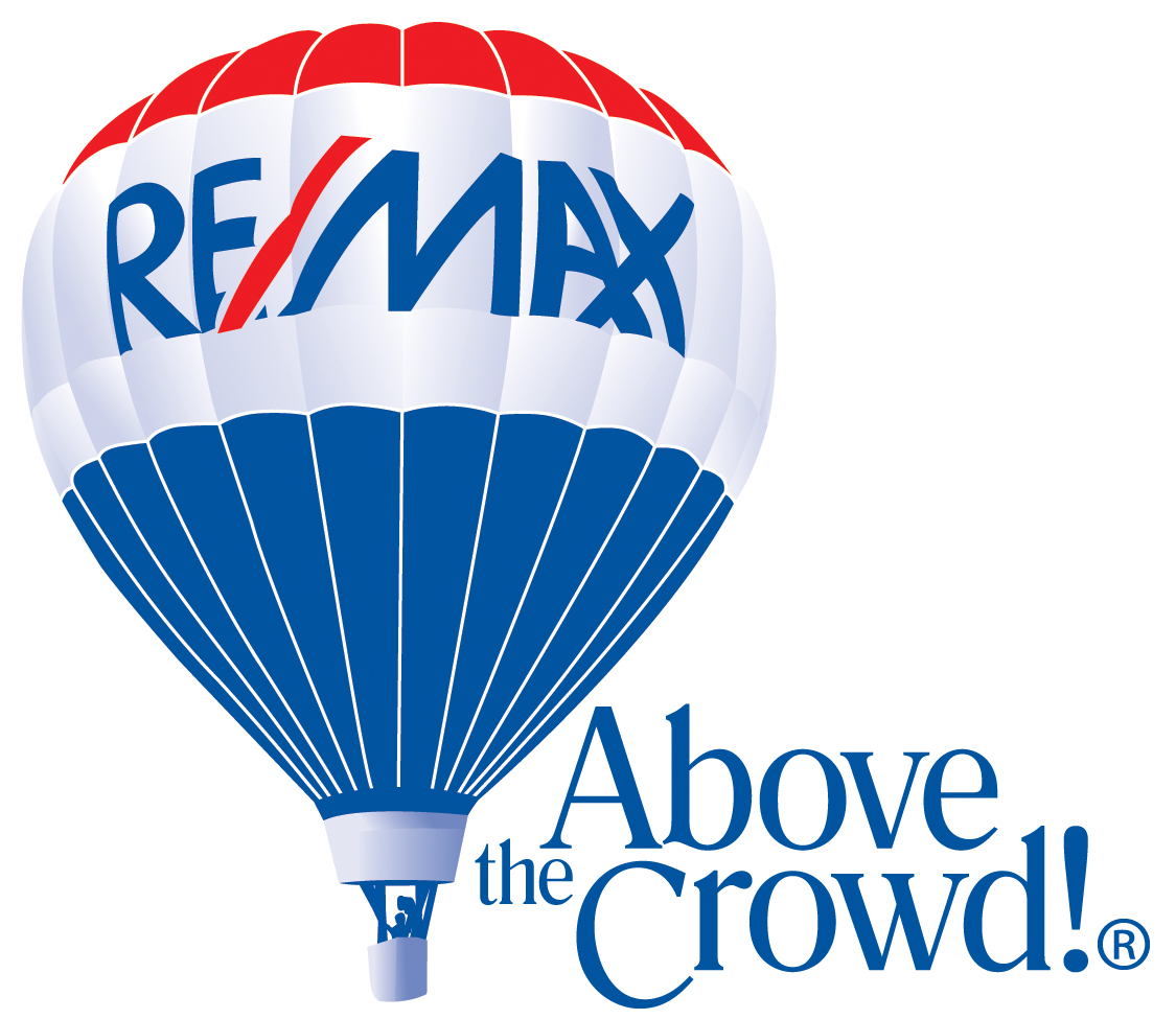 Beth Dittmar- RE/MAX Affiliates second image