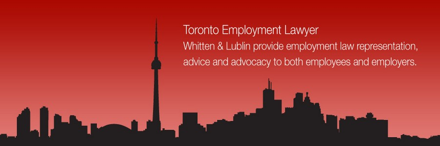 Whitten and Lublin LLP second image