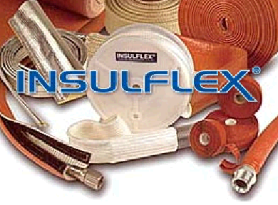 ADL Insulflex Inc. first image