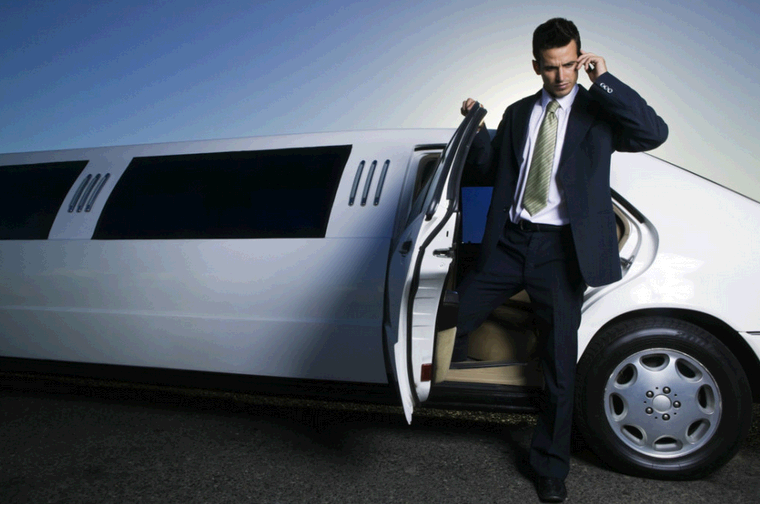 Metrocity Limo Service third image